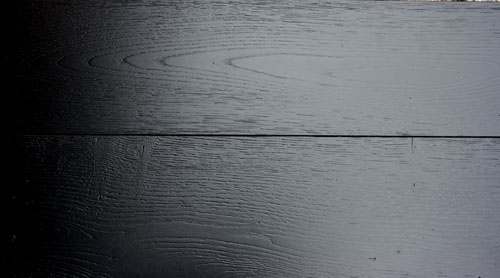 rovere total black